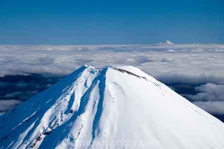 above-the-cloud;above-the-clouds;aerial;aerial-photo;aerial-photography;aerial-photos;aerial-view;aerial-views;aerials;Central-Plateau;cloud;clouds;cloudy;cold;Egmont-N.P.;Egmont-National-Park;Egmont-NP;freeze;freezing;Mount-Egmont;Mount-Ngauruhoe;Mount-Taranaki;Mountain;mountainous;mountains;mt;Mt-Egmont;Mt-Ngauruhoe;Mt-Taranaki;Mt-Taranaki-Egmont;mt.;Mt.-Egmont;Mt.-Ngauruhoe;Mt.-Taranaki;N.I.;N.Z.;New-Zealand;NI;North-Island;NZ;Ruapehu-District;season;seasonal;seasons;snow;snowy;Tongariro-N.P.;Tongariro-National-Park;Tongariro-NP;volcanic;volcano;volcanoes;white;winter;wintery;wintry;World-Heritage-Area;World-Heritage-Areas;World-Heritage-Site;World-Heritage-Sites