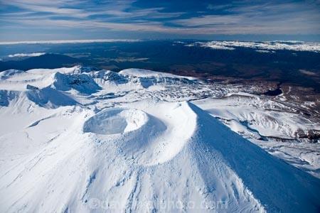 aerial;aerial-photo;aerial-photography;aerial-photos;aerial-view;aerial-views;aerials;Central-Plateau;cold;crater;craters;freeze;freezing;Kaimanawa-Range;Kaimanawa-Ranges;Mount-Ngauruhoe;Mountain;mountainous;mountains;mt;Mt-Ngauruhoe;mt.;Mt.-Ngauruhoe;N.I.;N.Z.;New-Zealand;NI;North-Island;NZ;Ruapehu-District;season;seasonal;seasons;snow;snowy;Tongariro-N.P.;Tongariro-National-Park;Tongariro-NP;volcanic;volcanic-crater;volcanic-craters;volcano;volcano-crater;volcano-craters;volcanoes;white;winter;wintery;wintry;World-Heritage-Area;World-Heritage-Areas;World-Heritage-Site;World-Heritage-Sites