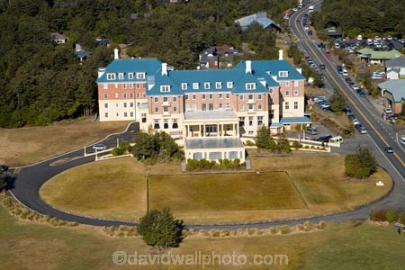 accommodation;aerial;aerial-photo;aerial-photography;aerial-photos;aerial-view;aerial-views;aerials;architecture;Bayview-Chateau-Tongariro;Bruce-Road;Central-Plateau;Chateau-Tongariro;colonial;fairway;fairways;golf-course;golf-courses;golf-link;golf-links;Grand-Chateau;Grand-Chateau-Tongariro;green;greens;highway;highways;Historic;historical;history;hotel;hotels;luxury-hotel;N.I.;N.Z.;New-Zealand;NI;North-Island;NZ;open-road;open-roads;road;roads;Ruapehu-District;season;seasonal;seasons;snow;snowy;straight;Tongariro-N.P.;Tongariro-National-Park;Tongariro-NP;transport;transportation;travel;traveling;travelling;white;winter;wintery;wintry;World-Heritage-Area;World-Heritage-Areas;World-Heritage-Site;World-Heritage-Sites