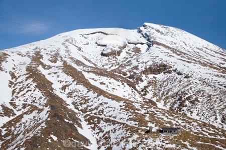aerial;aerial-photo;aerial-photography;aerial-photos;aerial-view;aerial-views;aerials;backcountry-hut;backcountry-huts;cabin;cabins;Central-Plateau;cold;freeze;freezing;Great-Walk;Great-Walks;hiking;hiking-hut;hiking-huts;hiking-track;hiking-tracks;hut;huts;Ketetahi-Hut;Mount-Tongariro;Mountain;mountain-hut;mountain-huts;mountainous;mountains;mt;Mt-Tongariro;mt.;Mt.-Tongariro;N.I.;N.Z.;New-Zealand;NI;North-Island;NZ;Ruapehu-District;season;seasonal;seasons;snow;snowy;switch_back;switch_backs;switchback;switchbacks;Tongariro-Crossing;Tongariro-N.P.;Tongariro-National-Park;Tongariro-NP;tramping;tramping-hut;tramping-huts;tramping-track;tramping-tracks;trek;treking;treking-hut;treking-huts;treking-track;treking-tracks;trekking;trekking-hut;trekking-huts;trekking-track;trekking-tracks;volcanic;volcano;volcanoes;walk;walking;walking-hut;walking-huts;walking-track;walking-tracks;white;winter;wintery;wintry;World-Heritage-Area;World-Heritage-Areas;World-Heritage-Site;World-Heritage-Sites;ziazags;zig_zag;zig_zag-track;zig_zags;zigzag;zigzag-tracks