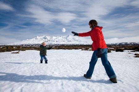 boy;boys;central-plateau;cold;desert;Desert-Raod;deserts;families;family;freeze;freezing;fun;little-boy;little-boys;mother;mothers;Mount-Ruapehu;Mountain;mountainous;mountains;mt;Mt-Ruapehu;mt.;Mt.-Ruapehu;N.I.;N.Z.;New-Zealand;NI;North-Island;NZ;play;playful;playing;Rangipo-Desert;ruapehu-district;season;seasonal;seasons;snow;snow-ball;snow-balls;snow_ball;snow_balls;snowball;snowball-fight;snowball-fights;snowballs;snowing;snowy;son;sons;throw;throwing;Tongariro-N.P.;Tongariro-National-Park;Tongariro-NP;Turkino-Road;volcanic;volcanic-plateau;volcano;volcanoes;white;winter;wintery;World-Heritage-Area;World-Heritage-Areas;World-Heritage-Site;World-Heritage-Sites