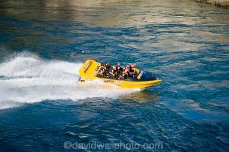 adrenaline;adventure;adventure-tourism;aerial;aerial-photo;aerial-photography;aerial-photos;aerial-view;aerial-views;aerials;boat;boats;danger;exciting;fast;fun;holiday;holidaying;holidays;jet-boat;jet-boats;jet_boat;jet_boats;jetboat;jetboats;N.I.;N.Z.;narrow;new-zealand;NI;North-Island;NZ;passenger;passengers;quick;Rapids-Jet;Rapids-Jetboat;ride;rides;river;river-bank;riverbank;rivers;speed;speeding;speedy;splash;spray;stones;Taupo;thrill;tour;tourism;tourist;tourists;tours;travel;traveling;travelling;vacation;vacationers;vacationing;vacations;Waikato-River;wake;water;white-water;white_water;whitewater;yellow