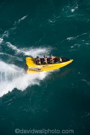 adrenaline;adventure;adventure-tourism;aerial;aerial-photo;aerial-photography;aerial-photos;aerial-view;aerial-views;aerials;boat;boats;danger;exciting;fast;fun;holiday;holidaying;holidays;jet-boat;jet-boats;jet_boat;jet_boats;jetboat;jetboats;N.I.;N.Z.;narrow;new-zealand;Ngaawapurua-Rapids;NI;North-Island;NZ;passenger;passengers;quick;Rapids-Jet;Rapids-Jetboat;ride;rides;river;river-bank;riverbank;rivers;speed;speeding;speedy;splash;spray;stones;Taupo;thrill;tour;tourism;tourist;tourists;tours;travel;traveling;travelling;vacation;vacationers;vacationing;vacations;Waikato-River;wake;water;white-water;white_water;whitewater;yellow