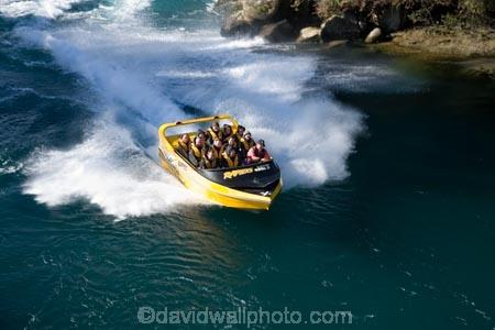 adrenaline;adventure;adventure-tourism;aerial;aerial-photo;aerial-photography;aerial-photos;aerial-view;aerial-views;aerials;boat;boats;danger;exciting;fast;fun;holiday;holidaying;holidays;jet-boat;jet-boats;jet_boat;jet_boats;jetboat;jetboats;N.I.;N.Z.;narrow;new-zealand;Ngaawapurua-Rapids;NI;North-Island;NZ;passenger;passengers;quick;rapids;Rapids-Jet;Rapids-Jetboat;ride;rides;river;river-bank;riverbank;rivers;speed;speeding;speedy;splash;spray;stones;Taupo;thrill;tour;tourism;tourist;tourists;tours;travel;traveling;travelling;vacation;vacationers;vacationing;vacations;Waikato-River;wake;water;white-water;white_water;whitewater;yellow