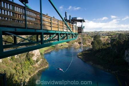 adrenaline;adventure;adventure-travel;bungee;bungee-jump;bungee-jumping;bungy;bungy-cord;bungy-jump;bungy-jumping;bungy-platform;bunjee;bunjee-jump;bunjee-jumping;bunjy;bunjy-jump;bunjy-jumping;cord;counter-lever;counter-levered;counter-levers;counter_lever;counter_levered;counter_levers;counterlever;counterlevered;counterlevers;elastic;exciting;excitment;frightening;jump;jumping;leap;leaping;ledge;N.I.;N.Z.;New-Zealand;NI;North-Island;NZ;overhang;overhangs;platform;risk;river;rivers;rope;rubber;scary;sky;Taupo;thrill;thrill_seeker;thrill_seeking;Waikato-River