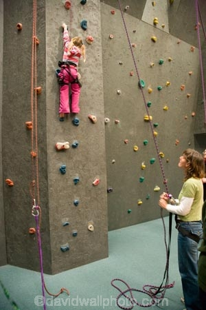 achieve;achievement;action;adrenaline;adrenaline-junkie;adventure;adventure-sport;adventure-sports;adventure-tourism;Central-Plateau;challenge;challenges;child;children;childrens-sport;childrens-sports;childrens-sport;childrens-sports;climb;climber;climbers;climbing;Climbing-Wall;climbing-walls;climbing_wall;climbing_walls;climbs;daughter;daughter-and-mother;daughters;difficult;difficulty;excite;excitement;exciting;frighten;frightening;fun;gilrs;girl;indoor;indoor-climbing-wall;indoor-climbing-walls;indoors;kid;kids;kids-sports;little-girl;little-girls;mother;mother-and-child;mother-and-daughter;mothers;N.I.;N.Z.;National-Park;National-Park-Backpackers;New-Zealand;NI;North-Island;NZ;pink;play;playing;recreation;rope;ropes;scary;sport;sports;vertical;wall;walls;young;youngster;youngsters