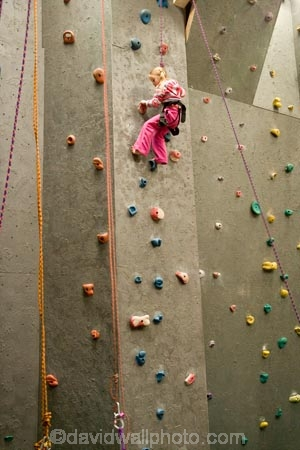 achieve;achievement;action;adrenaline;adrenaline-junkie;adventure;adventure-sport;adventure-sports;adventure-tourism;Central-Plateau;challenge;challenges;child;children;childrens-sport;childrens-sports;childrens-sport;childrens-sports;climb;climber;climbers;climbing;Climbing-Wall;climbing-walls;climbing_wall;climbing_walls;climbs;daughter;daughters;difficult;difficulty;excite;excitement;exciting;frighten;frightening;fun;gilrs;girl;indoor;indoor-climbing-wall;indoor-climbing-walls;indoors;kid;kids;kids-sports;little-girl;little-girls;N.I.;N.Z.;National-Park;National-Park-Backpackers;New-Zealand;NI;North-Island;NZ;pink;play;playing;recreation;rope;ropes;scary;sport;sports;vertical;wall;walls;young;youngster;youngsters