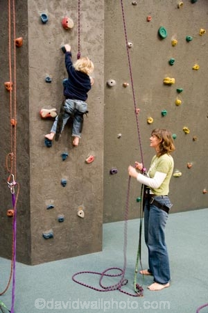 achieve;achievement;action;adrenaline;adrenaline-junkie;adventure;adventure-sport;adventure-sports;adventure-tourism;boy;boys;Central-Plateau;challenge;challenges;child;children;childrens-sport;childrens-sports;childrens-sport;childrens-sports;climb;climber;climbers;climbing;Climbing-Wall;climbing-walls;climbing_wall;climbing_walls;climbs;difficult;difficulty;excite;excitement;exciting;frighten;frightening;fun;indoor;indoor-climbing-wall;indoor-climbing-walls;indoors;kid;kids;kids-sports;little-boy;little-boys;mother;mother-and-child;mother-and-son;mothers;N.I.;N.Z.;National-Park;National-Park-Backpackers;New-Zealand;NI;North-Island;NZ;play;playing;recreation;rope;ropes;scary;son;son-and-mother;sons;sport;sports;vertical;wall;walls;young;youngster;youngsters