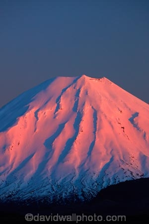 alpenglo;alpenglow;alpine;alpinglo;alpinglow;break-of-day;central;Central-North-Island;Central-Plateau;cold;color;colors;colour;colours;dawn;dawning;daybreak;first-light;island;morning;Mount-Ngauruhoe;mountain;mountainous;mountains;mt;Mt-Ngauruhoe;mt.;Mt.-Ngauruhoe;N.I.;N.Z.;national;National-Park;national-parks;new;new-zealand;ngauruhoe;NI;north;North-Is;north-island;NP;Nth-Is;NZ;orange;park;pink;plateau;Ruapehu-District;season;seasonal;seasons;snow;snowy;sunrise;sunrises;sunup;tongariro;Tongariro-N.P.;Tongariro-National-Park;Tongariro-NP;twilight;volcanic;volcanic-plateau;volcano;volcanoes;w3a9500;white;winter;wintery;World-Heritage-Area;World-Heritage-Areas;World-Heritage-Site;World-Heritage-Sites;zealand