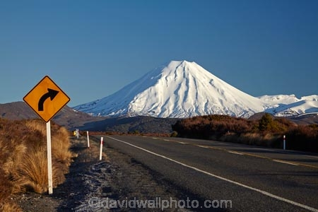 8355;alpine;and;central;Central-North-Island;Central-Plateau;cold;corner-sign;corner-signs;desert;Desert-Rd;Desert-Road;driving;highway;highways;island;Mount-Ngauruhoe;mountain;mountainous;mountains;mt;Mt-Ngauruhoe;mt.;Mt.-Ngauruhoe;N.I.;N.Z.;national;National-Park;national-parks;new;new-zealand;ngauruhoe;NI;north;North-Is;north-island;NP;Nth-Is;NZ;open-road;open-roads;park;plateau;road;road-sign;road-trip;roads;Ruapehu-District;S.H.1;season;seasonal;seasons;SH1;sign;signpost;signposts;signs;snow;snowy;State-Highway-1;State-Highway-one;street-sign;street-signs;tongariro;Tongariro-N.P.;Tongariro-National-Park;Tongariro-NP;traffic-sign;traffic-signs;transport;transportation;Travel;Traveling;Travelling;Trip;tussock;tussocks;volcanic;volcanic-plateau;volcano;volcanoes;warning-sign;warning-signs;white;winter;winter-driving;winter-driving-conditions;wintery;World-Heritage-Area;World-Heritage-Areas;World-Heritage-Site;World-Heritage-Sites;zealand
