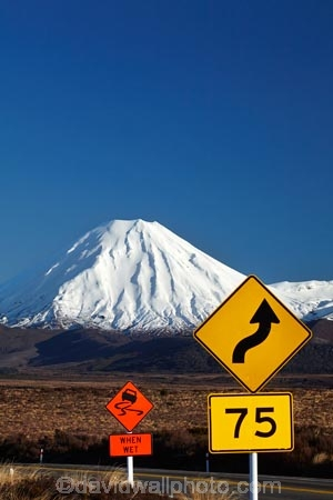 8368;alpine;and;bend;bends;central;Central-North-Island;Central-Plateau;cold;corner;corner-sign;corner-signs;corners;curve;curves;desert;Desert-Rd;Desert-Road;highway;highways;island;Mount-Ngauruhoe;mountain;mountainous;mountains;mt;Mt-Ngauruhoe;mt.;Mt.-Ngauruhoe;N.I.;N.Z.;national;National-Park;national-parks;new;new-zealand;ngauruhoe;NI;north;North-Is;north-island;NP;Nth-Is;NZ;park;plateau;road;road-sign;Ruapehu-District;S.H.1;season;seasonal;seasons;SH1;sign;signpost;signposts;signs;snow;snowy;State-Highway-1;State-Highway-one;street-sign;street-signs;tongariro;Tongariro-N.P.;Tongariro-National-Park;Tongariro-NP;traffic-sign;traffic-signs;volcanic;volcanic-plateau;volcano;volcanoes;warning-sign;warning-signs;white;winter;winter-driving;winter-driving-conditions;wintery;World-Heritage-Area;World-Heritage-Areas;World-Heritage-Site;World-Heritage-Sites;zealand;slippery-when-wet;slippery-road