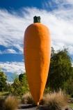 big-carrot-statue;big-carrot-statues;big-icons;carrot;carrots;Central-Plateau;giant-carrot-statue;giant-carrot-statues;icon;icons;N.I.;N.Z.;New-Zealand;NI;North-Island;NZ;Ohakune;orange;Ruapehu-Region;symbol;vegetable;vegetables
