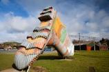 boot;boots;corrugated-iron;Corrugated-Iron-Gumboot-Statue;corrugated-steel;footware;galoshes;gum-boot;gum-boots;gumboot;gumboots;icon;metal;N.I.;N.Z.;New-Zealand;NI;North-Island;NZ;public-art;public-artworks;Rangitikei-District;steel;Taihape;wellies;wellington-boot;wellington-boots;wellingtons;welly;zincalume