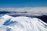 above-the-cloud;above-the-clouds;aerial;aerial-photo;aerial-photography;aerial-photos;aerial-view;aerial-views;aerials;Central-Plateau;cloud;clouds;cloudy;cold;Egmont-N.P.;Egmont-National-Park;Egmont-NP;freeze;freezing;Great-Walk;Great-Walks;hiking;hiking-track;hiking-tracks;Mount-Egmont;Mount-Taranaki;Mount-Tongariro;Mountain;mountainous;mountains;mt;Mt-Egmont;Mt-Taranaki;Mt-Taranaki-Egmont;Mt-Tongariro;mt.;Mt.-Egmont;Mt.-Taranaki;Mt.-Tongariro;N.I.;N.Z.;New-Zealand;NI;North-Island;NZ;Ruapehu-District;season;seasonal;seasons;snow;snowy;Tongariro-Crossing;Tongariro-N.P.;Tongariro-National-Park;Tongariro-NP;tramping;tramping-track;tramping-tracks;trek;treking;treking-track;treking-tracks;trekking;trekking-track;trekking-tracks;volcanic;volcano;volcanoes;walk;walking;walking-track;walking-tracks;white;winter;wintery;wintry;World-Heritage-Area;World-Heritage-Areas;World-Heritage-Site;World-Heritage-Sites