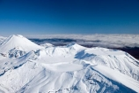 above-the-cloud;above-the-clouds;aerial;aerial-photo;aerial-photography;aerial-photos;aerial-view;aerial-views;aerials;Blue-Lake;Central-Plateau;cloud;clouds;cloudy;cold;crater;crater-lake;crater-lakes;craters;Egmont-N.P.;Egmont-National-Park;Egmont-NP;freeze;freezing;frozen-lake;frozen-lakes;Great-Walk;Great-Walks;hiking;hiking-track;hiking-tracks;lake;lakes;Mount-Egmont;Mount-Ngauruhoe;Mount-Taranaki;Mount-Tongariro;Mountain;mountainous;mountains;mt;Mt-Egmont;Mt-Ngauruhoe;Mt-Taranaki;Mt-Taranaki-Egmont;Mt-Tongariro;mt.;Mt.-Egmont;Mt.-Ngauruhoe;Mt.-Taranaki;Mt.-Tongariro;N.I.;N.Z.;New-Zealand;NI;North-Island;NZ;Ruapehu-District;season;seasonal;seasons;snow;snowy;Tongariro-Crossing;Tongariro-N.P.;Tongariro-National-Park;Tongariro-NP;tramping;tramping-track;tramping-tracks;trek;treking;treking-track;treking-tracks;trekking;trekking-track;trekking-tracks;volcanic;volcanic-crater;volcanic-crater-lake;volcanic-craters;volcanict-crater-lakes;volcano;volcanoes;walk;walking;walking-track;walking-tracks;white;winter;wintery;wintry;World-Heritage-Area;World-Heritage-Areas;World-Heritage-Site;World-Heritage-Sites