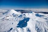 above-the-cloud;above-the-clouds;aerial;aerial-photo;aerial-photography;aerial-photos;aerial-view;aerial-views;aerials;Blue-Lake;Central-Plateau;cloud;clouds;cloudy;cold;Egmont-N.P.;Egmont-National-Park;Egmont-NP;freeze;freezing;frozen-lake;frozen-lakes;Great-Walk;Great-Walks;hiking;hiking-track;hiking-tracks;lake;lakes;Mount-Egmont;Mount-Ngauruhoe;Mount-Taranaki;Mount-Tongariro;Mountain;mountainous;mountains;mt;Mt-Egmont;Mt-Ngauruhoe;Mt-Taranaki;Mt-Taranaki-Egmont;Mt-Tongariro;mt.;Mt.-Egmont;Mt.-Ngauruhoe;Mt.-Taranaki;Mt.-Tongariro;N.I.;N.Z.;New-Zealand;NI;North-Island;NZ;Ruapehu-District;season;seasonal;seasons;snow;snowy;Tongariro-Crossing;Tongariro-N.P.;Tongariro-National-Park;Tongariro-NP;tramping;tramping-track;tramping-tracks;trek;treking;treking-track;treking-tracks;trekking;trekking-track;trekking-tracks;volcanic;volcano;volcanoes;walk;walking;walking-track;walking-tracks;white;winter;wintery;wintry;World-Heritage-Area;World-Heritage-Areas;World-Heritage-Site;World-Heritage-Sites