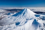 above-the-cloud;above-the-clouds;aerial;aerial-photo;aerial-photography;aerial-photos;aerial-view;aerial-views;aerials;Central-Plateau;cloud;clouds;cloudy;cold;Egmont-N.P.;Egmont-National-Park;Egmont-NP;freeze;freezing;Mount-Egmont;Mount-Ngauruhoe;Mount-Taranaki;Mount-Tongariro;Mountain;mountainous;mountains;mt;Mt-Egmont;Mt-Ngauruhoe;Mt-Taranaki;Mt-Taranaki-Egmont;Mt-Tongariro;mt.;Mt.-Egmont;Mt.-Ngauruhoe;Mt.-Taranaki;Mt.-Tongariro;N.I.;N.Z.;New-Zealand;NI;North-Island;NZ;Ruapehu-District;season;seasonal;seasons;snow;snowy;Tongariro-N.P.;Tongariro-National-Park;Tongariro-NP;volcanic;volcano;volcanoes;white;winter;wintery;wintry;World-Heritage-Area;World-Heritage-Areas;World-Heritage-Site;World-Heritage-Sites