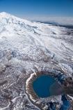 aerial;aerial-photo;aerial-photography;aerial-photos;aerial-view;aerial-views;aerials;Central-Plateau;cold;crater;crater-lake;crater-lakes;craters;freeze;freezing;lake;lakes;Lower-Tama-Lake;Mount-Ruapehu;Mountain;mountainous;mountains;mt;Mt-Ruapehu;mt.;Mt.-Ruapehu;N.I.;N.Z.;New-Zealand;NI;North-Island;NZ;Ruapehu-District;season;seasonal;seasons;snow;snowy;Tongariro-N.P.;Tongariro-National-Park;Tongariro-NP;volcanic;volcanic-crater;volcanic-crater-lake;volcanic-craters;volcanic-lake;volcanic-lakes;volcanict-crater-lakes;volcano;volcanoes;white;winter;wintery;wintry;World-Heritage-Area;World-Heritage-Areas;World-Heritage-Site;World-Heritage-Sites