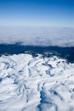 above-the-cloud;above-the-clouds;aerial;aerial-photo;aerial-photography;aerial-photos;aerial-view;aerial-views;aerials;Central-Plateau;cloud;clouds;cloudy;cold;freeze;freezing;Mount-Ruapehu;Mountain;mountainous;mountains;mt;Mt-Ruapehu;mt.;Mt.-Ruapehu;N.I.;N.Z.;New-Zealand;NI;North-Island;NZ;Ruapehu-District;season;seasonal;seasons;ski-area;ski-areas;skifield;skifields;snow;snowy;Tongariro-N.P.;Tongariro-National-Park;Tongariro-NP;Turoa-Ski-Area;Turoa-Skifield;volcanic;volcano;volcanoes;white;winter;wintery;wintry;World-Heritage-Area;World-Heritage-Areas;World-Heritage-Site;World-Heritage-Sites