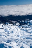 above-the-cloud;above-the-clouds;aerial;aerial-photo;aerial-photography;aerial-photos;aerial-view;aerial-views;aerials;Central-Plateau;cloud;clouds;cloudy;cold;Egmont-N.P.;Egmont-National-Park;Egmont-NP;freeze;freezing;Mount-Egmont;Mount-Ruapehu;Mount-Taranaki;Mountain;mountainous;mountains;mt;Mt-Egmont;Mt-Ruapehu;Mt-Taranaki;Mt-Taranaki-Egmont;mt.;Mt.-Egmont;Mt.-Ruapehu;Mt.-Taranaki;N.I.;N.Z.;New-Zealand;NI;North-Island;NZ;Ruapehu-District;season;seasonal;seasons;ski-area;ski-areas;skifield;skifields;snow;snowy;Tongariro-N.P.;Tongariro-National-Park;Tongariro-NP;Turoa-Ski-Area;Turoa-Skifield;volcanic;volcano;volcanoes;white;winter;wintery;wintry;World-Heritage-Area;World-Heritage-Areas;World-Heritage-Site;World-Heritage-Sites
