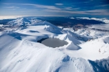 above-the-cloud;above-the-clouds;aerial;aerial-photo;aerial-photography;aerial-photos;aerial-view;aerial-views;aerials;Central-Plateau;cloud;clouds;cloudy;cold;crater;crater-lake;crater-lakes;craters;freeze;freezing;Kaimanawa-Range;Kaimanawa-Ranges;lake;lakes;Mount-Ngauruhoe;Mount-Ruapehu;Mountain;mountainous;mountains;mt;Mt-Ngauruhoe;Mt-Ruapehu;mt.;Mt.-Ngauruhoe;Mt.-Ruapehu;N.I.;N.Z.;New-Zealand;NI;North-Island;NZ;Ruapehu-District;season;seasonal;seasons;snow;snowy;Tongariro-N.P.;Tongariro-National-Park;Tongariro-NP;volcanic;volcanic-crater;volcanic-crater-lake;volcanic-craters;volcanict-crater-lakes;volcano;volcanoes;white;winter;wintery;wintry;World-Heritage-Area;World-Heritage-Areas;World-Heritage-Site;World-Heritage-Sites