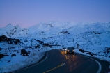alpine;bend;bends;Bruce-Road;central-plateau;centre-line;centre-lines;centre_line;centre_lines;centreline;centrelines;cold;corner;corners;curve;curves;driving;dusk;evening;freeze;freezing;highway;highways;indigo;lilac;mauve;Mount-Ruapehu;Mountain;mountainous;mountains;mt;Mt-Ruapehu;mt.;Mt.-Ruapehu;N.I.;N.Z.;New-Zealand;NI;night;night-time;North-Island;NZ;open-road;open-roads;pink;purple;road;road-trip;roads;ruapehu-district;season;seasonal;seasons;snow;snowing;snowy;Tongariro-N.P.;Tongariro-National-Park;Tongariro-NP;transport;transportation;travel;traveling;travelling;trip;twilight;violet;volcanic;volcanic-plateau;volcano;volcanoes;white;winter;wintery;World-Heritage-Area;World-Heritage-Areas;World-Heritage-Site;World-Heritage-Sites