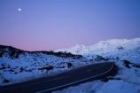 alpine;bend;bends;Bruce-Road;central-plateau;cold;corner;corners;curve;curves;driving;dusk;evening;freeze;freezing;highway;highways;indigo;lilac;mauve;Mount-Ruapehu;Mountain;mountainous;mountains;mt;Mt-Ruapehu;mt.;Mt.-Ruapehu;N.I.;N.Z.;New-Zealand;NI;night;night-time;North-Island;NZ;open-road;open-roads;pink;purple;road;road-trip;roads;ruapehu-district;season;seasonal;seasons;snow;snowing;snowy;Tongariro-N.P.;Tongariro-National-Park;Tongariro-NP;transport;transportation;travel;traveling;travelling;trip;twilight;violet;volcanic;volcanic-plateau;volcano;volcanoes;white;winter;wintery;World-Heritage-Area;World-Heritage-Areas;World-Heritage-Site;World-Heritage-Sites