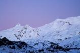 alpine;central-plateau;cold;dusk;evening;freeze;freezing;indigo;lilac;mauve;Mount-Ruapehu;Mountain;mountainous;mountains;mt;Mt-Ruapehu;mt.;Mt.-Ruapehu;N.I.;N.Z.;New-Zealand;NI;night;night-time;North-Island;NZ;pink;Pinnacle-Ridge;purple;ruapehu-district;season;seasonal;seasons;Ski-Areas;Ski-Fields;snow;snowing;snowy;Tongariro-N.P.;Tongariro-National-Park;Tongariro-NP;twilight;violet;volcanic;volcanic-plateau;volcano;volcanoes;Whakapapa-Ski-Area;Whakapapa-Skifield;white;winter;wintery;World-Heritage-Area;World-Heritage-Areas;World-Heritage-Site;World-Heritage-Sites