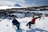 alpine;central-plateau;chair;chairs;cold;couple;couples;families;family;freeze;freezing;husband-and-wife;morning-tea;Mount-Ngauruhoe;Mountain;mountainous;mountains;mt;Mt-Ngauruhoe;Mt-Ruapehu;mt.;Mt.-Ngauruhoe;N.I.;N.Z.;New-Zealand;NI;North-Island;NZ;picnic;picnicers;picnicing;picnics;relaxing;ruapehu-district;Scoria-Flat;Scoria-Flats;season;seasonal;seasons;snow;snowing;snowy;table;table-and-chairs;tables;Tongariro-N.P.;Tongariro-National-Park;Tongariro-NP;volcanic;volcanic-plateau;volcano;volcanoes;white;wife-and-husband;winter;wintery;World-Heritage-Area;World-Heritage-Areas;World-Heritage-Site;World-Heritage-Sites