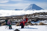 alpine;boy;boys;brother;brothers;central-plateau;chair;chairs;child;children;cold;families;family;freeze;freezing;girls;irl;little-boy;little-boys;little-girl;little-girls;morning-tea;mother;mothers;Mount-Ngauruhoe;Mountain;mountainous;mountains;mt;Mt-Ngauruhoe;Mt-Ruapehu;mt.;Mt.-Ngauruhoe;N.I.;N.Z.;New-Zealand;NI;North-Island;NZ;picnic;picnicers;picnicing;picnics;relaxing;ruapehu-district;Scoria-Flat;Scoria-Flats;season;seasonal;seasons;sibling;siblings;sister;sisters;snow;snowing;snowy;table;table-and-chairs;tables;Tongariro-N.P.;Tongariro-National-Park;Tongariro-NP;volcanic;volcanic-plateau;volcano;volcanoes;white;winter;wintery;World-Heritage-Area;World-Heritage-Areas;World-Heritage-Site;World-Heritage-Sites