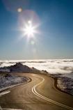 s-bend;s-bends;above-the-clouds;alpine;bend;bends;Bruce-Road;car;cars;central-plateau;centre-line;centre-lines;centre_line;centre_lines;centreline;centrelines;cloud-clouds;cloud-cloudy-cloud;cloudy;cold;corner;corners;curve;curves;dangerous;dazzle;dazzles;dazzling;driving;freeze;freezing;hazard;high-altitude;high-altitude-road;high-altitude-roads;highway;highways;into-the-sun;Mount-Ruapehu;Mountain;mountainous;mountains;mt;Mt-Ruapehu;mt.;Mt.-Ruapehu;N.I.;N.Z.;New-Zealand;NI;North-Island;NZ;open-road;open-roads;road;road-trip;roads;ruapehu-district;s-bend;s-bends;Scoria-Flat;Scoria-Flats;season;seasonal;seasons;snow;snowing;snowy;sun;sunny;sunshine;Tongariro-N.P.;Tongariro-National-Park;Tongariro-NP;traffic;transport;transportation;travel;traveling;travelling;trip;volcanic;volcanic-plateau;volcano;volcanoes;white;winter;wintery;World-Heritage-Area;World-Heritage-Areas;World-Heritage-Site;World-Heritage-Sites