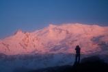 afternoon;alpenglo;alpenglow;alpine;central-plateau;cold;color;colorful;colors;colour;colourful;colours;dusk;eveing;evening;freeze;freezing;last-light;Mount-Ruapehu;Mountain;mountainous;mountains;mt;Mt-Ruapehu;mt.;Mt.-Ruapehu;N.I.;N.Z.;New-Zealand;NI;nightfall;North-Island;NZ;orange;photographer;photographers;pink;Pinnacle-Ridge;ruapehu-district;Scoria-Flat;Scoria-Flats;season;seasonal;seasons;Ski-Areas;Ski-Fields;sky;snow;snowing;snowy;sunlight;sunset;sunsets;Tongariro-N.P.;Tongariro-National-Park;Tongariro-NP;twilight;volcanic;volcanic-plateau;volcano;volcanoes;Whakapapa-Ski-Area;Whakapapa-Skifield;white;winter;wintery;World-Heritage-Area;World-Heritage-Areas;World-Heritage-Site;World-Heritage-Sites