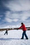 alpine;boy;boys;central-plateau;cold;desert;Desert-Raod;deserts;families;family;freeze;freezing;fun;little-boy;little-boys;mother;mothers;Mount-Ruapehu;Mountain;mountainous;mountains;mt;Mt-Ruapehu;mt.;Mt.-Ruapehu;N.I.;N.Z.;New-Zealand;NI;North-Island;NZ;play;playful;playing;Rangipo-Desert;ruapehu-district;season;seasonal;seasons;snow;snow-ball;snow-balls;snow_ball;snow_balls;snowball;snowball-fight;snowball-fights;snowballs;snowing;snowy;son;sons;throw;throwing;Tongariro-N.P.;Tongariro-National-Park;Tongariro-NP;Turkino-Road;volcanic;volcanic-plateau;volcano;volcanoes;white;winter;wintery;World-Heritage-Area;World-Heritage-Areas;World-Heritage-Site;World-Heritage-Sites