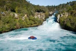 adrenaline;adventure;adventure-tourism;aerial;aerial-photo;aerial-photography;aerial-photos;aerial-view;aerial-views;aerials;boat;boats;cascade;cascades;danger;exciting;falls;fast;fun;holiday;holidaying;holidays;Huka-Falls;Huka-Jet;Huka-Jetboat;jet-boat;jet-boats;jet_boat;jet_boats;jetboat;jetboats;N.I.;N.Z.;narrow;natural;nature;New-Zealand;NI;North-Island;NZ;passenger;passengers;quick;ride;rides;river;river-bank;riverbank;rivers;scene;scenic;speed;speeding;speedy;splash;spray;stones;Taupo;thrill;tour;tourism;tourist;tourists;tours;travel;traveling;travelling;vacation;vacationers;vacationing;vacations;Waikato-River;wake;water;water-fall;water-falls;waterfall;waterfalls;wet;white-water;white_water;whitewater