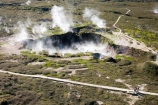 aerial;aerial-photo;aerial-photography;aerial-photos;aerial-view;aerial-views;aerials;boardwalk;boardwalks;crater;craters;Craters-of-the-Moon;geothermal;holiday;holidaying;holidays;N.I.;N.Z.;New-Zealand;NI;North-Island;NZ;steam;steamy;Taupo;thermal;thermal-activity;thermal-area;thermal-areas;tourism;tourist;tourists;travel;traveling;travelling;vacation;vacationers;vacationing;vacations;volcanic;walkway;walkways