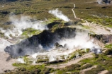 aerial;aerial-photo;aerial-photography;aerial-photos;aerial-view;aerial-views;aerials;boardwalk;boardwalks;crater;craters;Craters-of-the-Moon;geothermal;holiday;holidaying;holidays;N.I.;N.Z.;New-Zealand;NI;North-Island;NZ;steam;steamy;Taupo;thermal;thermal-activity;thermal-area;thermal-areas;tourism;travel;traveling;travelling;vacation;vacationers;vacationing;vacations;volcanic;walkway;walkways