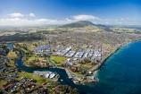 aerial;aerial-photo;aerial-photography;aerial-photos;aerial-view;aerial-views;aerials;holiday;holidaying;holidays;lake;Lake-Taupo;lakes;N.I.;N.Z.;New-Zealand;NI;North-Island;NZ;river;rivers;Tauhara;Taupo;tourism;travel;traveling;travelling;vacation;vacationers;vacationing;vacations;Waikato-River