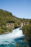 cascade;cascades;creek;creeks;falls;force;Huka-Falls;N.I.;N.Z.;natural;nature;New-Zealand;NI;North-Island;NZ;power;powerfui;rapids;river;rivers;scene;scenic;stream;streams;Taupo;torrent;torrents;Waikato-River;water;water-fall;water-falls;waterfall;waterfalls;wet;white-water;white_water;whitewater