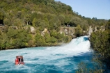 boat;boats;cascade;cascades;creek;creeks;cruise;cruises;falls;force;Huka-Falls;Huka-Falls-River-Cruise;launch;launches;N.I.;N.Z.;natural;nature;New-Zealand;NI;North-Island;NZ;power;powerfui;rapids;river;rivers;scene;scenic;stream;streams;Taupo;torrent;torrents;tour-boat;tour-boats;tourism;tourist;Tourist-Boat;tourist-boats;Waikato-River;water;water-fall;water-falls;waterfall;waterfalls;wet;white-water;white_water;whitewater