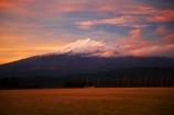 alpine;central-plateau;cloud;clouds;dusk;evening;Mount-Ruapehu;Mountain;mountainous;mountains;mt;Mt-Ruapehu;mt.;Mt.-Ruapehu;N.I.;N.Z.;New-Zealand;NI;nightfall;North-Island;NZ;ruapehu-district;skies;sky;sunset;sunsets;Tongariro-N.P.;Tongariro-National-Park;Tongariro-NP;twilight;volcanic;volcanic-plateau;volcano;volcanoes;World-Heritage-Area;World-Heritage-Areas;World-Heritage-Site;World-Heritage-Sites