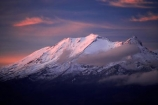 alpine;central-plateau;cloud;clouds;dusk;evening;Mount-Ruapehu;Mountain;mountainous;mountains;mt;Mt-Ruapehu;mt.;Mt.-Ruapehu;N.I.;N.Z.;New-Zealand;NI;nightfall;North-Island;NZ;pink;ruapehu-district;skies;sky;sunset;sunsets;Tongariro-N.P.;Tongariro-National-Park;Tongariro-NP;twilight;volcanic;volcanic-plateau;volcano;volcanoes;World-Heritage-Area;World-Heritage-Areas;World-Heritage-Site;World-Heritage-Sites