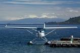 8286;Aeroplane;Aeroplanes;Aircraft;Aircrafts;airlines;Airplane;Airplanes;aviation;Central-North-Island;Cessna;Cessna-206;Cessna-U206G;float-plane;float-planes;float_plane;float_planes;floatplane;floatplanes;island;jetties;jetty;lake;Lake-Taupo;lakes;Mount-Ngauruhoe;Mount-Ruapehu;Mt-Ngauruhoe;Mt-Ruapehu;N.I.;N.Z.;new;new-zealand;NI;north;North-Is;north-island;Nth-Is;NZ;plane;Planes;pontoon-plane;pontoon-planes;sea_plane;sea_planes;seaplane;seaplanes;Stationair;Taupo;Taupos-floatplane;Taupos-floatplane;tourism;tourist;tourists;Transport;Transportation;Transports;volcanies;volcano;water;wharf;wharfs;wharves;zealand;ZK_EFI