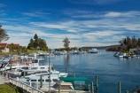 basin;boat;boat-harbor;boat-harbors;boat-harbour;boat-harbours;boats;Central-North-Island;coast;coastal;cruiser;cruisers;dock;harbor;harbors;harbour;harbours;island;Lake-Taupo;launch;launches;marina;marinas;N.I.;N.Z.;new;new-zealand;NI;north;North-Is;north-island;Nth-Is;NZ;quay;river;rivers;Taupo;town;w3a9231;Waikato-River;water;waterfront;waterside;yacht;yachts;zealand