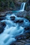blur;brook;brooks;cascade;cascades;Central-North-Island;Central-Plateau;creek;creeks;fall;falls;island;N.I.;N.Z.;National-Park;national-parks;natural;nature;new;new-zealand;NI;north;North-Is;north-island;NP;Nth-Is;NZ;scene;scenic;steam;streams;Tawhai-Falls;time-exposure;Tongariro-N.P.;Tongariro-National-Park;Tongariro-NP;w3a9244;w3a9310;water;water-fall;water-falls;waterfall;waterfalls;wet;Whakapapa;Whakapapanui-Stream;zealand