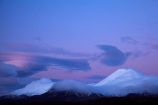 8322;alpine;central;Central-North-Island;Central-Plateau;cloud;clouds;cloudy;cold;dusk;evening;freezing;island;mauve;Mount-Ngauruhoe;mountain;mountainous;mountains;mt;Mt-Ngauruhoe;mt.;Mt.-Ngauruhoe;N.I.;N.Z.;national;National-Park;national-parks;new;new-zealand;ngauruhoe;NI;nightfall;north;North-Is;north-island;NP;Nth-Is;NZ;park;pink;plateau;Ruapehu-District;season;seasonal;seasons;snow;snowy;sunset;sunsets;tongariro;Tongariro-N.P.;Tongariro-National-Park;Tongariro-NP;twilight;violet;volcanic;volcanic-plateau;volcano;volcanoes;white;winter;wintery;World-Heritage-Area;World-Heritage-Areas;World-Heritage-Site;World-Heritage-Sites;zealand
