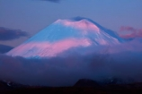 alpenglo;alpenglow;alpine;alpinglo;alpinglow;central;Central-North-Island;Central-Plateau;cloud;clouds;cloudy;cold;color;colors;colour;colours;dusk;evening;freezing;island;Mount-Ngauruhoe;mountain;mountainous;mountains;mt;Mt-Ngauruhoe;mt.;Mt.-Ngauruhoe;N.I.;N.Z.;national;National-Park;national-parks;new;new-zealand;ngauruhoe;NI;nightfall;north;North-Is;north-island;NP;Nth-Is;NZ;park;pink;plateau;Ruapehu-District;season;seasonal;seasons;snow;snowy;sunset;sunsets;tongariro;Tongariro-N.P.;Tongariro-National-Park;Tongariro-NP;twilight;volcanic;volcanic-plateau;volcano;volcanoes;w3a9393;white;winter;wintery;World-Heritage-Area;World-Heritage-Areas;World-Heritage-Site;World-Heritage-Sites;zealand