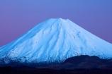 alpine;break-of-day;central;Central-North-Island;Central-Plateau;cold;dawn;dawning;daybreak;first-light;island;mauve;morning;Mount-Ngauruhoe;mountain;mountainous;mountains;mt;Mt-Ngauruhoe;mt.;Mt.-Ngauruhoe;N.I.;N.Z.;national;National-Park;national-parks;new;new-zealand;ngauruhoe;NI;north;North-Is;north-island;NP;Nth-Is;NZ;orange;park;pink;plateau;Ruapehu-District;season;seasonal;seasons;snow;snowy;sunrise;sunrises;sunup;tongariro;Tongariro-N.P.;Tongariro-National-Park;Tongariro-NP;twilight;violet;volcanic;volcanic-plateau;volcano;volcanoes;w3a9461;white;winter;wintery;World-Heritage-Area;World-Heritage-Areas;World-Heritage-Site;World-Heritage-Sites;zealand
