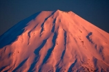 alpenglo;alpenglow;alpine;alpinglo;alpinglow;break-of-day;central;Central-North-Island;Central-Plateau;cold;color;colors;colour;colours;dawn;dawning;daybreak;first-light;island;morning;Mount-Ngauruhoe;mountain;mountainous;mountains;mt;Mt-Ngauruhoe;mt.;Mt.-Ngauruhoe;N.I.;N.Z.;national;National-Park;national-parks;new;new-zealand;ngauruhoe;NI;north;North-Is;north-island;NP;Nth-Is;NZ;orange;park;pink;plateau;Ruapehu-District;season;seasonal;seasons;snow;snowy;sunrise;sunrises;sunup;tongariro;Tongariro-N.P.;Tongariro-National-Park;Tongariro-NP;twilight;volcanic;volcanic-plateau;volcano;volcanoes;w3a9535;white;winter;wintery;World-Heritage-Area;World-Heritage-Areas;World-Heritage-Site;World-Heritage-Sites;zealand