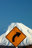 alpine;and;bend;bends;central;Central-North-Island;Central-Plateau;cold;corner;corner-sign;corner-signs;corners;curve;curves;desert;Desert-Rd;Desert-Road;highway;highways;island;Mount-Ngauruhoe;mountain;mountainous;mountains;mt;Mt-Ngauruhoe;mt.;Mt.-Ngauruhoe;N.I.;N.Z.;national;National-Park;national-parks;new;new-zealand;ngauruhoe;NI;north;North-Is;north-island;NP;Nth-Is;NZ;park;plateau;road;road-sign;Ruapehu-District;S.H.1;season;seasonal;seasons;SH1;sign;signpost;signposts;signs;snow;snowy;State-Highway-1;State-Highway-one;street-sign;street-signs;tongariro;Tongariro-N.P.;Tongariro-National-Park;Tongariro-NP;traffic-sign;traffic-signs;volcanic;volcanic-plateau;volcano;volcanoes;w3a9664;warning-sign;warning-signs;white;winter;winter-driving;winter-driving-conditions;wintery;World-Heritage-Area;World-Heritage-Areas;World-Heritage-Site;World-Heritage-Sites;zealand