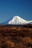 8356;alpine;central;Central-North-Island;Central-Plateau;cold;early;island;light;Mount-Ngauruhoe;mountain;mountainous;mountains;mt;Mt-Ngauruhoe;mt.;Mt.-Ngauruhoe;N.I.;N.Z.;national;National-Park;national-parks;new;new-zealand;ngauruhoe;NI;north;North-Is;north-island;NP;Nth-Is;NZ;park;plateau;Ruapehu-District;season;seasonal;seasons;snow;snowy;tongariro;Tongariro-N.P.;Tongariro-National-Park;Tongariro-NP;tussock;tussocks;volcanic;volcanic-plateau;volcano;volcanoes;white;winter;wintery;World-Heritage-Area;World-Heritage-Areas;World-Heritage-Site;World-Heritage-Sites;zealand